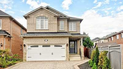 117 Cedargrove Rd,  W4908997, Caledon,  for sale, , Natalie  Kuchava, eXp Realty of Canada, Inc., Brokerage *