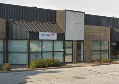 1621 Mcewen Dr,  E4856685, Whitby,  for lease, , Ryan Belmonte, Belmonte Real Estate, Brokerage*