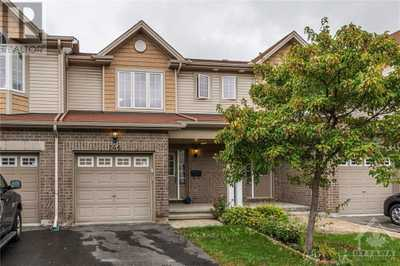 246 CITYVIEW CRESCENT,  1209996, Ottawa,  for sale, , Sean McRae, CAPITAL HOMES REALTY INC.