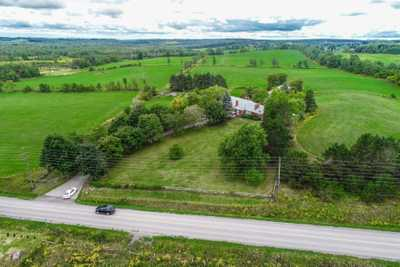 20950 Shaws Creek Rd,  W4910167, Caledon,  for sale, , Nick Sekhon, RE/MAX Gold Realty Inc., Brokerage *