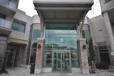 501 - 1215 Bayly St,  E4910326, Pickering,  for rent, , SUTTON GROUP-ADMIRAL REALTY INC., Brokerage *