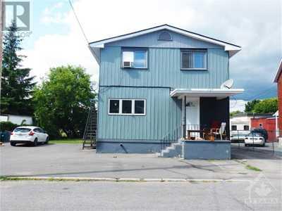 127 CARILLON STREET,  1210083, Ottawa,  for sale, , Michel Dagher, Coldwell Banker Sarazen Realty, Brokerage*