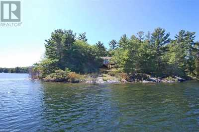 52 ISLAND 65C ROSE ISLAND .,  40013431, Carling,  for sale, , Gary Phillips, RE/MAX PARRY SOUND MUSKOKA REALTY LTD., BROKERAGE*