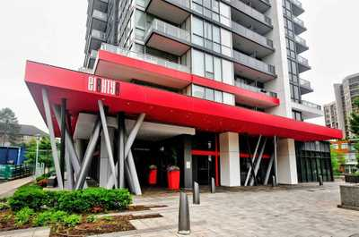 88 Sheppard Ave,  C4910564, Toronto,  for sale, , Marco Cunsolo        , SUTTON GROUP-ADMIRAL REALTY INC., Brokerage *