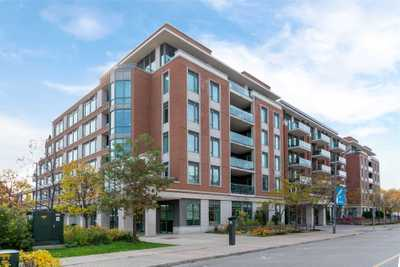 65 Port St E,  W4893963, Mississauga,  for sale, , Ramandeep Raikhi, RE/MAX Realty Services Inc., Brokerage*