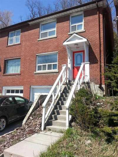 622 Davenport Rd,  C4884120, Toronto,  for rent, , Anita Matthews, Right at Home Realty Inc., Brokerage*