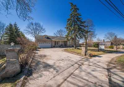 901 Nashville Rd,  N4858353, Vaughan,  for sale, , Real Property Pros, Royal LePage Premium One Realty, Brokerage*