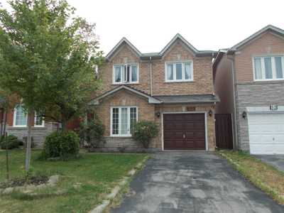 50 Quail Feather Cres,  W4890244, Brampton,  for sale, , Navneet  Bhasin, HomeLife/Miracle Realty Ltd, Brokerage *