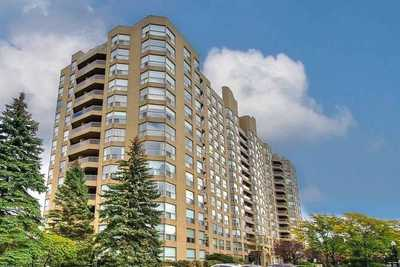 1800 The Collegeway,  W4911207, Mississauga,  for sale, , Dana Horoszczak, RE/MAX Realty Specialists Inc., Brokerage *