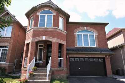 42 Arbourview Dr,  N4884837, Vaughan,  for sale, , ANI  BOGHOSSIAN, Sutton Group - Admiral Realty Inc., Brokerage *