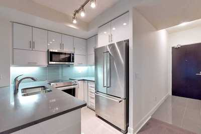 825 Church St,  C4911724, Toronto,  for sale, , Marco Cunsolo        , SUTTON GROUP-ADMIRAL REALTY INC., Brokerage *