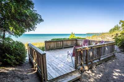 10 SHIPLEY Avenue,  40017115, Port Elgin,  for rent, , Shelly Gracey, RE/MAX Twin City Realty Inc., Brokerage *
