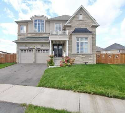 36 Adrian Cres,  W4900031, Brampton,  for sale, , Jaskaran Bedi, RE/MAX Real Estate Centre Inc Brokerage *