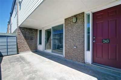 243 Milestone Cres,  N4882077, Aurora,  for sale, , Gina Gross, Right At Home Realty Inc., Brokerage*
