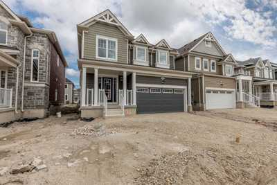 9 Hills Thistle Dr,  S4868618, Wasaga Beach,  for sale, , ANI  BOGHOSSIAN, Sutton Group - Admiral Realty Inc., Brokerage *