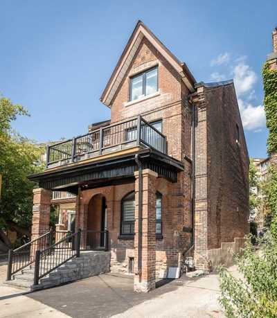 1588 King St W,  W4911035, Toronto,  for rent, , Teresa Vu, RE/MAX West Realty Inc., Brokerage *