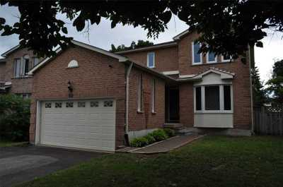 49 Blair Cres,  S4884153, Barrie,  for sale, , Dipak Zinzuwadia, RE/MAX CROSSROADS REALTY INC. Brokerage*