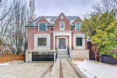 70 Weybourne Cres,  C4912400, Toronto,  for sale,