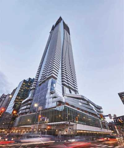 1 Bloor St E,  C4912633, Toronto,  for rent, , Andrei Lipatov, HomeLife Classic Realty Inc., Brokerage*