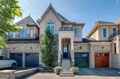 50 Robert Berry Cres,  N4909392, King,  for sale, , Elli Ardestani, HomeLife Classic Realty Inc., Brokerage*