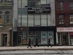 500 Yonge St,  C4912880, Toronto,  for lease, , Gina Gross, Right At Home Realty Inc., Brokerage*