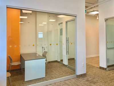 616 - 4789 Yonge St,  C4889951, Toronto,  for lease, ,  GOLDEN HOUSE REALTY INC. Brokerage*