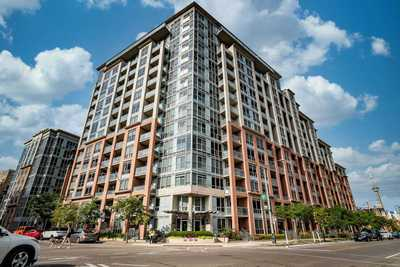 1 Shaw St,  C4907217, Toronto,  for rent, , Wayne Sproule, Right at Home Realty Inc., Brokerage*
