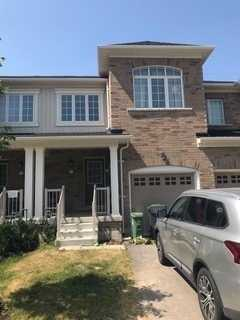 173 Law Dr,  X4913419, Guelph,  for rent, , iPro Realty Ltd., Brokerage