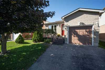 18 Charleson Dr,  S4913350, Barrie,  for sale, , Jack Davidson, RE/MAX Crosstown Realty Inc., Brokerage*