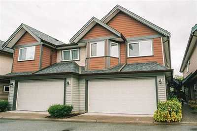 11100 1  Rd ,  R2492549, Richmond,  sold, , Andrew & Janine Hudson, HomeLife Benchmark Realty Corp.