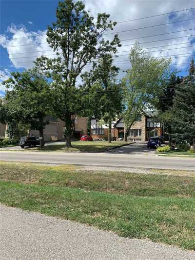 709 Queensway W,  W4898016, Mississauga,  for sale, , ANDRE STERNICZUK, Royal LePage Realty Centre, Brokerage *