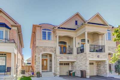 39 Ostrovsky Rd,  N4904218, Vaughan,  for sale, , Narendra Bhagat, WEISS REALTY LTD., Brokerage