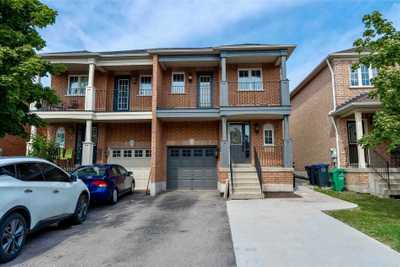 3893 Manatee Way,  W4901835, Mississauga,  for sale, , Navin Devjani, HomeLife/Miracle Realty Ltd., Brokerage *