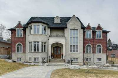 42 Caswell Dr,  C4914102, Toronto,  for sale,
