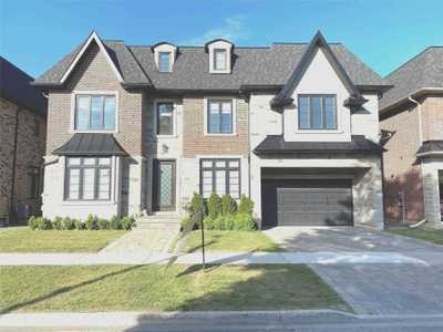 25 Payson Ave,  N4912553, Vaughan,  for sale, , Mary Szeto, HomeLife Frontier Realty Inc., Brokerage*