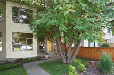 3814 17 Street SW,  A1011003, Calgary,  for sale, , Nazia Harris, Real Estate Professionals Inc.