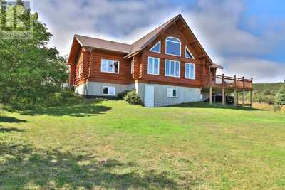 820 Main Road,  1202667, Pouch Cove,  for sale, , Ruby Manuel, Royal LePage Atlantic Homestead