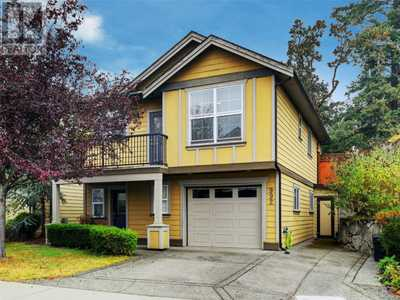 992 Cavalcade Terr,  855635, Langford,  for sale, , RE/MAX Alliance