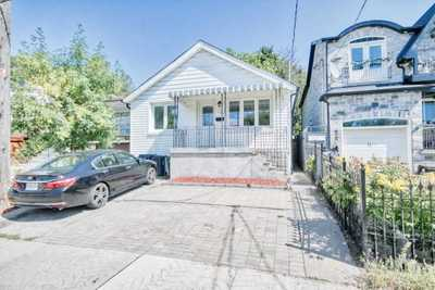 145 Byng Ave,  E4911951, Toronto,  for sale, , HomeLife Today Realty Ltd., Brokerage*