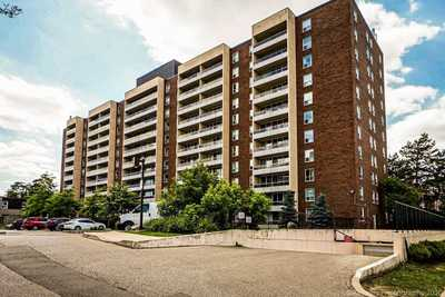 31 Four Winds Dr,  W4881460, Toronto,  for sale, , Marco Cunsolo        , SUTTON GROUP-ADMIRAL REALTY INC., Brokerage *