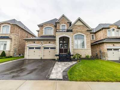 25 Bansbury Circ,  W4908086, Brampton,  for sale, , Jaskaran Bedi, RE/MAX Real Estate Centre Inc Brokerage *