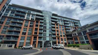 210 - 1005 King St,  C4912849, Toronto,  for rent, , Ana  Marques, HomeLife/City Hill Realty Inc., Brokerage*
