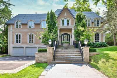 7 Tudor Gate,  C4915118, Toronto,  for sale, , Claire Oh, Harvey Kalles Real Estate Ltd., Brokerage *