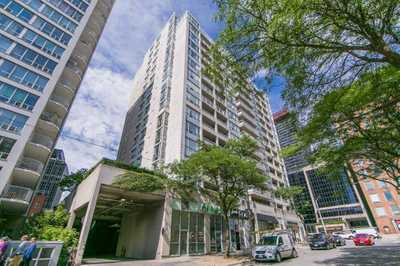 43 Eglinton Ave E,  C4914866, Toronto,  for sale, , iPro Realty Ltd., Brokerage