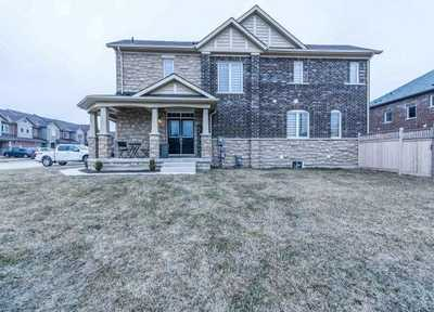 61 Phyllis Dr,  W4909518, Caledon,  for sale, , Parveen Vij, CENTURY 21 RED STAR REALTY INC. Brokerage*