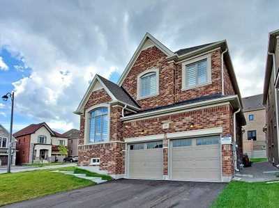 37 Pear Blossom Way,  N4875354, East Gwillimbury,  for sale, , Marco Cunsolo        , SUTTON GROUP-ADMIRAL REALTY INC., Brokerage *