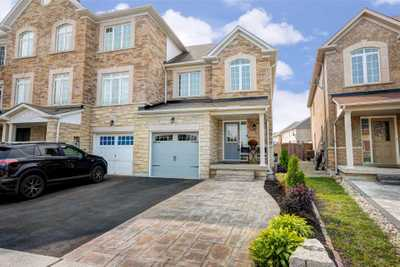 727 Vellore Park Ave,  N4915348, Vaughan,  for sale, , Marco Cunsolo        , SUTTON GROUP-ADMIRAL REALTY INC., Brokerage *