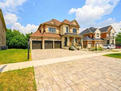 24 Port Hope Hllw,  W4855425, Brampton,  for sale, , Hany Adam, Royal LePage Signature Realty, Brokerage