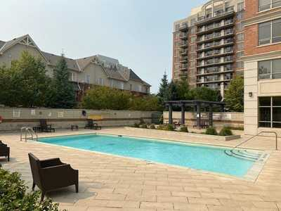 2379 Central Park Dr,  W4862584, Oakville,  for rent, , Rudy Habesch, Right at Home Realty Inc., Brokerage*