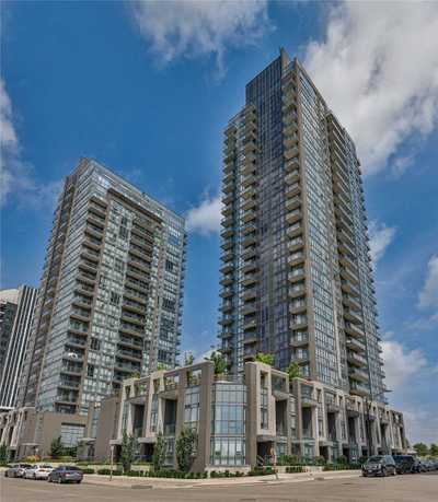 5025 Four Springs Ave,  W4883970, Mississauga,  for sale, , Hamza Malik, HomeLife/Response Realty Inc., Brokerage*